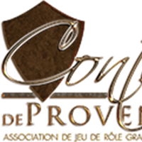 Association - Contes de Provence