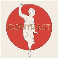 Association - Contrast