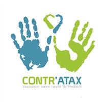 Association - Contratax