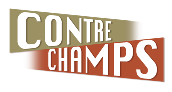 Association - Contrechamps