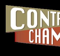 Association - Contrechamps