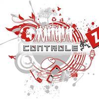 Association - Contrôle Z