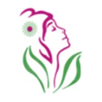 Association - Convention pour une république écologique