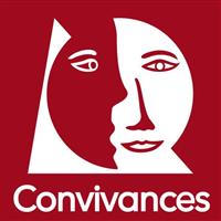 Association - CONVIVANCES