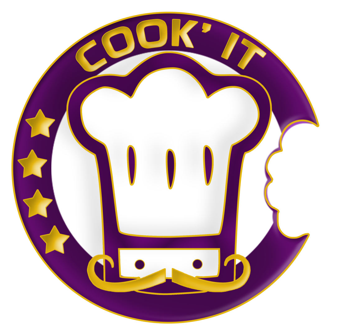 Association - Cook'it