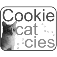 Association - Cookie Cat Cies