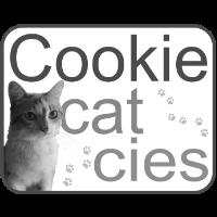 Association - Cookie Cat Cies