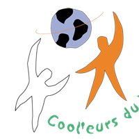 Association - Cool'eurs du Monde