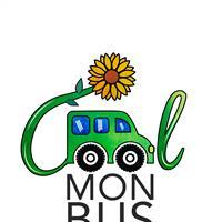 Association - Cool, mon bus arrive !