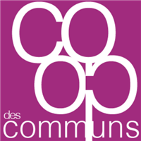Association coop des communs