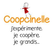 Association - Coop'cinelle