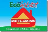 Association - COOP ECOHABITAT