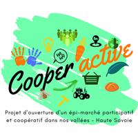 Association - Coopér'active