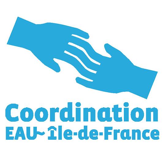 Association - Coordination Eau Ile de France