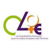 Association - Coordination française pour le lobby européen des femmes
