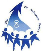Association - Coordination Handicap Autonomie