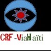 Association - Coordination régionale de France de la Vision et Action pour Haïti