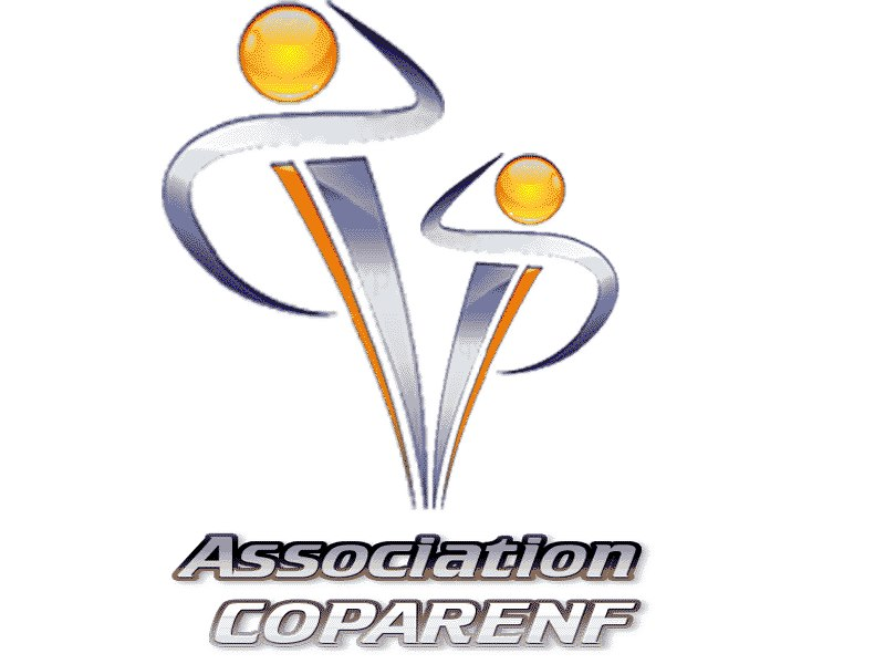 Association - Copparenf ,collectif de parents et enfants contre le decrocharge scolaire