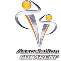 Association - Copparenf ,collectif de parents et enfants contre le decrocharge scolaire