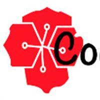 Association - Coquelicoop