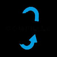 Association - Coquilles