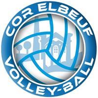 Association - COR ELBEUF VOLLEY-BALL