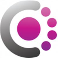 Association - Coraia