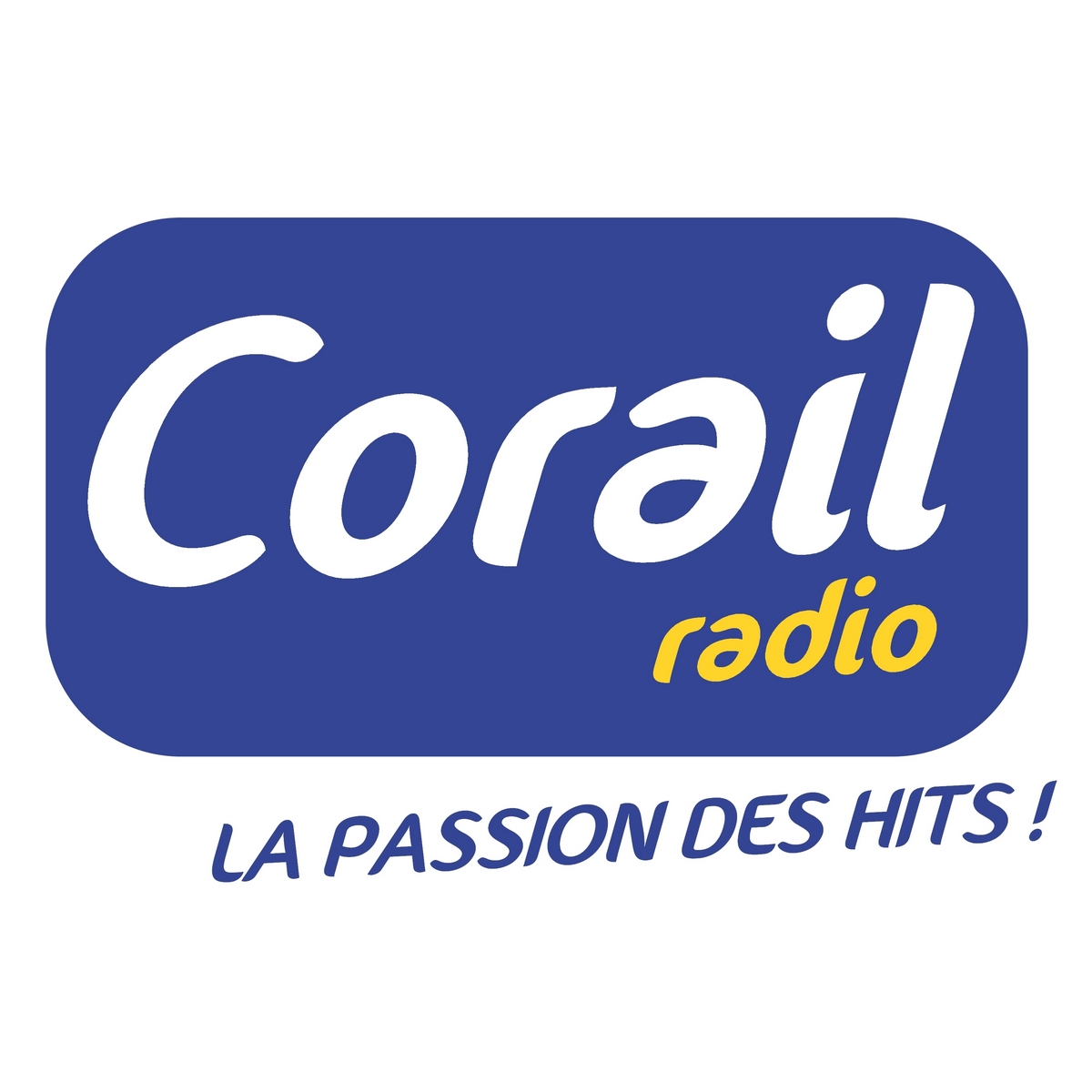 Association - CORAIL RADIO