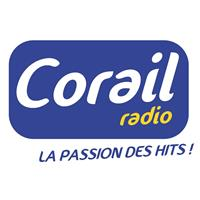 Association CORAIL RADIO