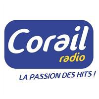 Association - CORAIL RADIO