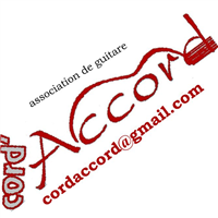 Association Cord'Accord