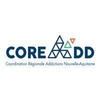 Association - COREADD