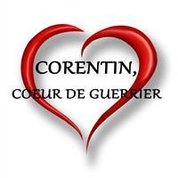 Association - Corentin, coeur de guerrier