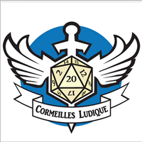 Association Cormeilles Ludique
