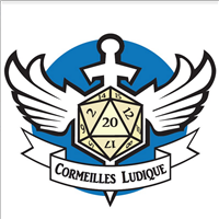 Association - Cormeilles Ludique