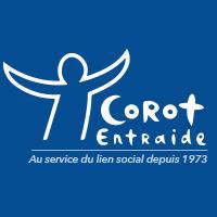 Association - COROT ENTRAIDE