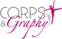Association Corps & Graphy
