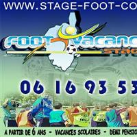 Association - CORSE FOOT VACANCES