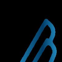 Association - CORSE (MOBILITéS) SOLIDAIRE