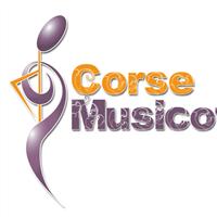Association - Corse Musicothérapie