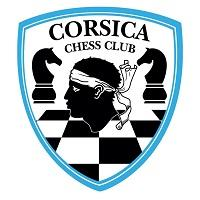 Association - Corsica Chess Club