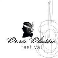 Association - CorsiClassic