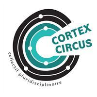 Association - Cortex Circus