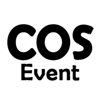 Association COS EVENT