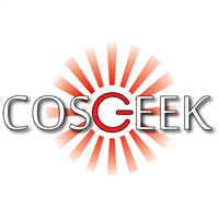 Association Cosgeek de Montereau