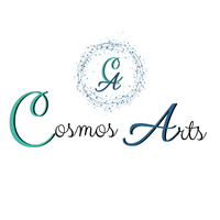 Association Cosmos Arts