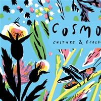 Association - Cosmos - culture et écologie