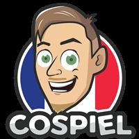 Association - COSPIEL
