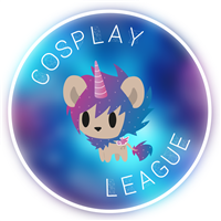 Association Cosplay League