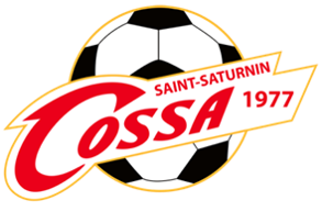 Association - COSSA FOOT